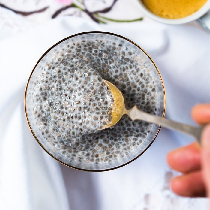 Gluten-Free-Paleo-Keto-Chia-Pudding-The-Ultimate-Combination-Guide-by-Gnom-Gnom-2