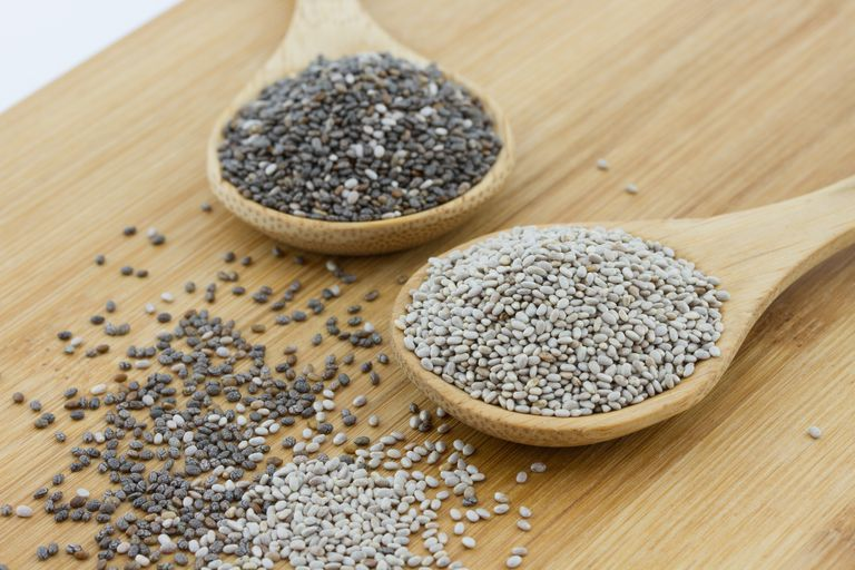 black-and-white-chia-seeds-186330236-5ad63d6518ba010037b6ecc5