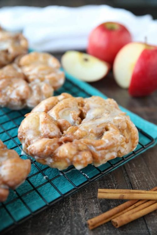 Apple-Fritters-03042020-500x750