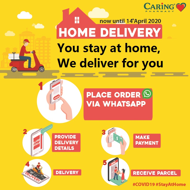 Home-Delivery-Outlet